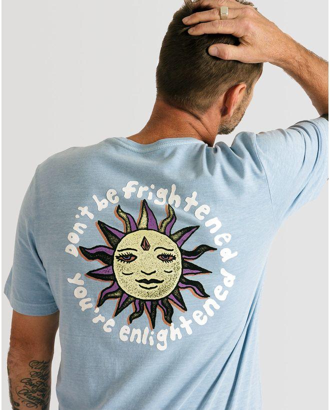 VLTS030004_Camiseta-Volcom-Especial-Manga-Curta-Ozzy-Wrong.jpg