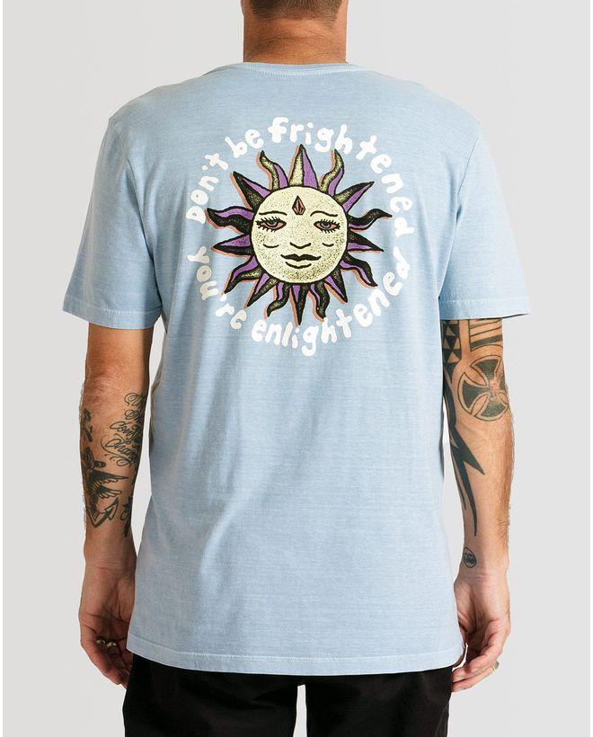 VLTS030004_Camiseta-Volcom-Especial-Manga-Curta-Ozzy-Wrong--4-.jpg