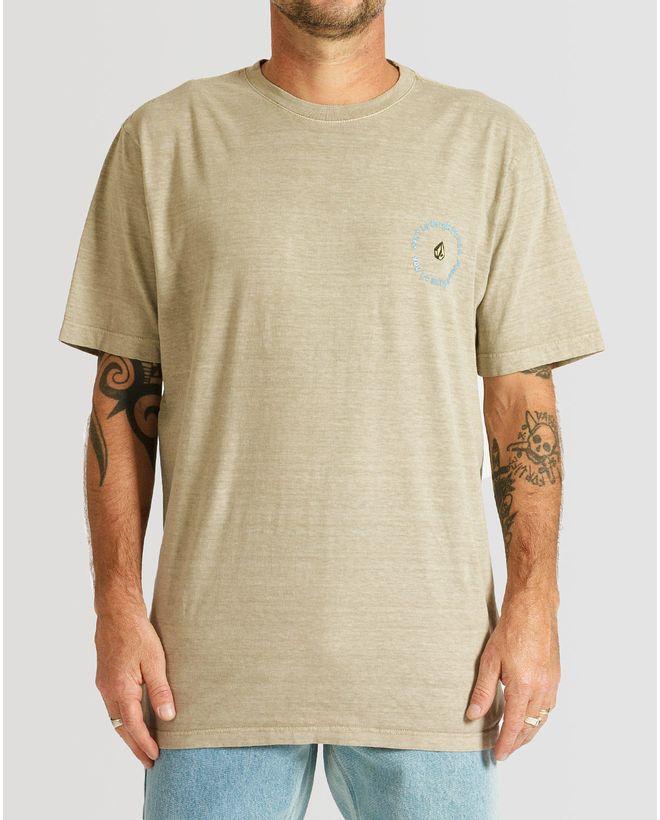 VLTS030004_Camiseta-Volcom-Especial-Manga-Curta-Ozzy-Wrong--6-.jpg