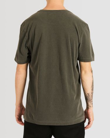 VLTS030005_Camiseta-Volcom-Especial-Manga-Curta-Solid-Stone--9-.jpg