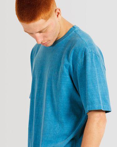 VLTS030005_Camiseta-Volcom-Especial-Manga-Curta-Solid-Stone--1-.jpg
