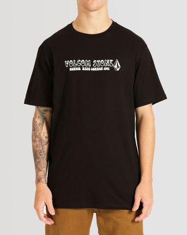 VLTS010006_Camiseta-Volcom-Regular-Manga-Curta-Reggi--5-.jpg