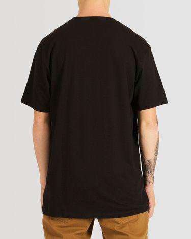 VLTS010006_Camiseta-Volcom-Regular-Manga-Curta-Reggi--6-.jpg