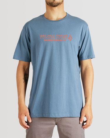 VLTS010006_Camiseta-Volcom-Regular-Manga-Curta-Reggi--1-.jpg