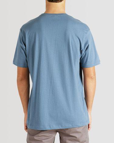 VLTS010006_Camiseta-Volcom-Regular-Manga-Curta-Reggi--2-.jpg