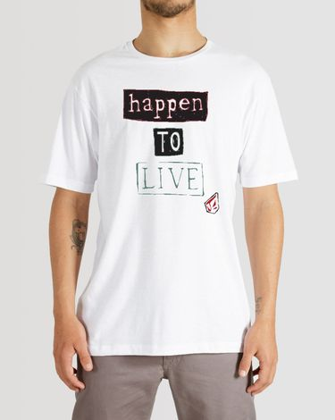 VLTS010007_Camiseta-Volcom-Regular-Manga-Curta-Strangemind--6-.jpg