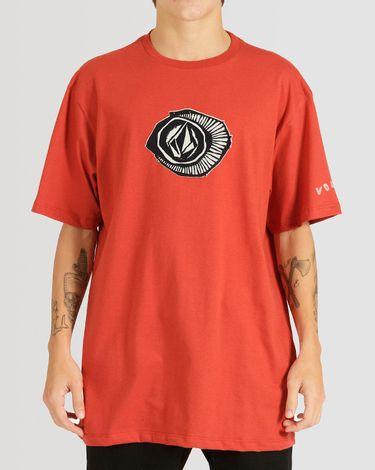 VLTS010009_Camiseta-Volcom-Regular-Manga-Curta-Sick--7-.jpg