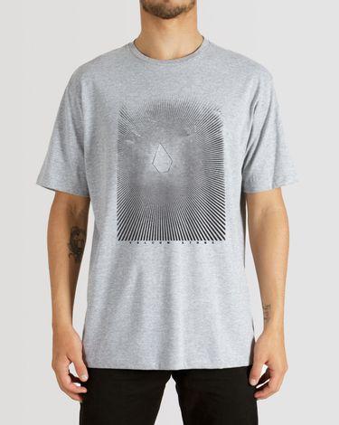 VLTS010010_Camiseta-Volcom-Regular-Manga-Curta-Opstone--5-.jpg
