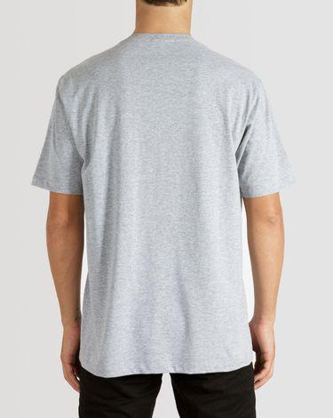 VLTS010010_Camiseta-Volcom-Regular-Manga-Curta-Opstone--6-.jpg
