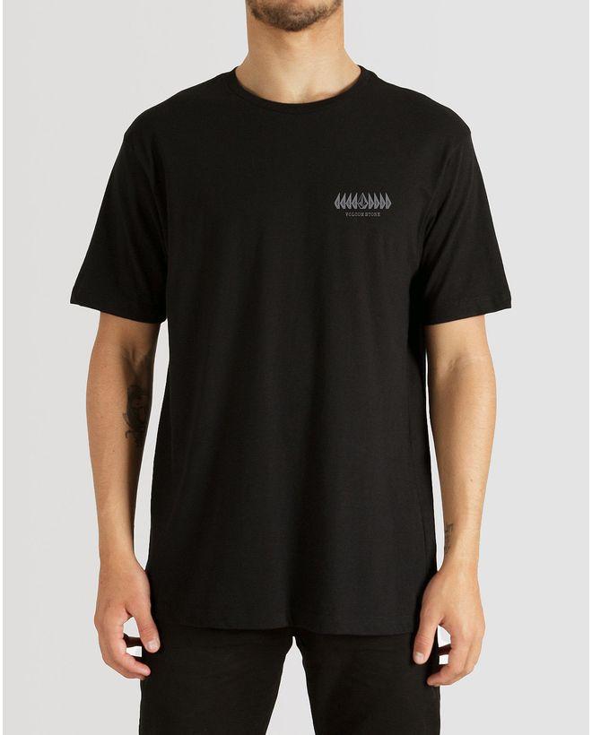 VLTS010014_Camiseta-Volcom-Regular-Manga-Curta-Trouper--7-.jpg