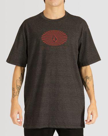 VLTS010016_Camiseta-Volcom-Regular-Manga-Curta-Blurd--5-.jpg