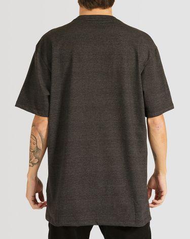 VLTS010016_Camiseta-Volcom-Regular-Manga-Curta-Blurd--6-.jpg