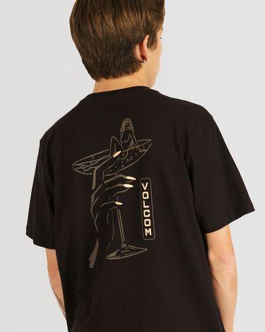 VLTS010023_Camiseta-Volcom-Slim-Fit-Manga-Curta-Cheers.jpg