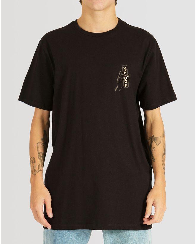 VLTS010023_Camiseta-Volcom-Slim-Fit-Manga-Curta-Cheers--4-.jpg