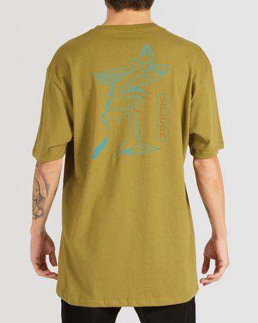 VLTS010023_Camiseta-Volcom-Slim-Fit-manga-curta-Cheers--2-.jpg