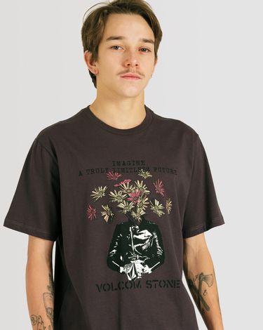 VLTS010024_Camiseta-Volcom-Regular-Manga-Curta-Floral-Face.jpg