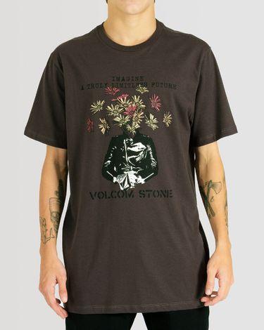 VLTS010024_Camiseta-Volcom-Regular-Manga-Curta-Floral-Face--2-.jpg