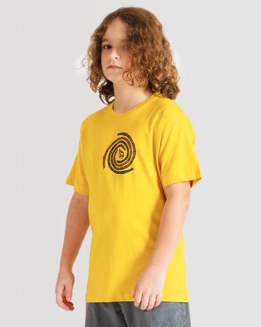 VLTS010041_amarelo_1